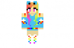 Rainbow-dash-girl-delux-skin