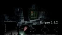 Raxx-eclipse-texture-pack