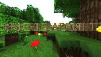 Rise-of-baforith-texture-pack