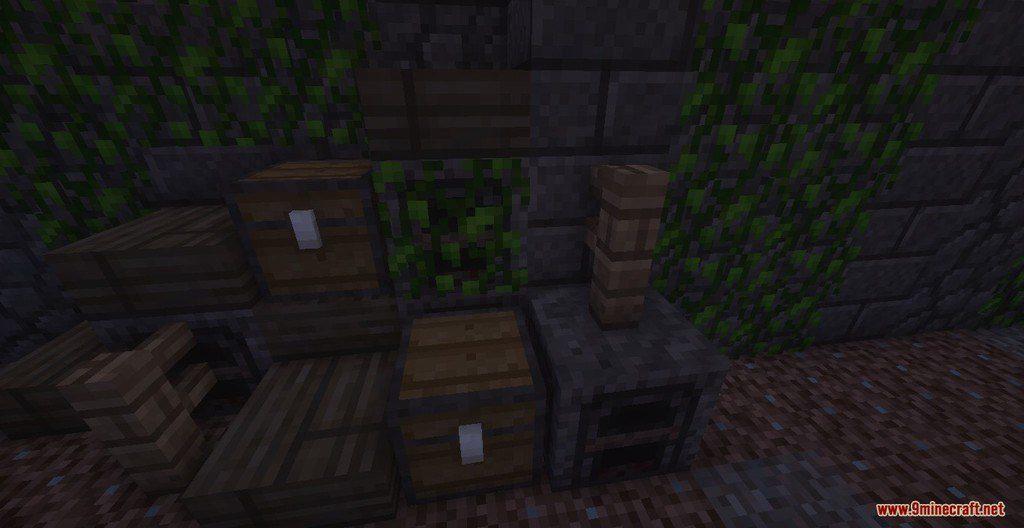 Rust Resource Pack Screenshots 13