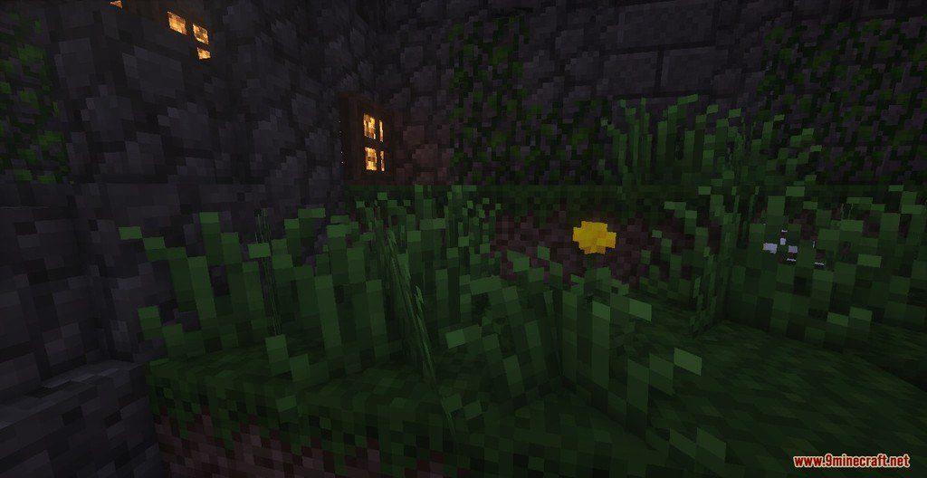 Rust Resource Pack Screenshots 2