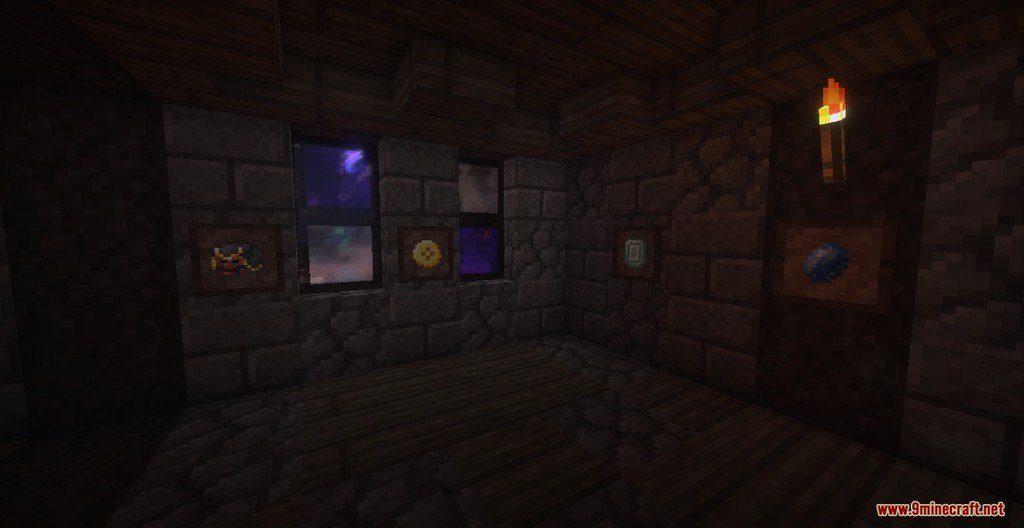 Rust Resource Pack Screenshots 3
