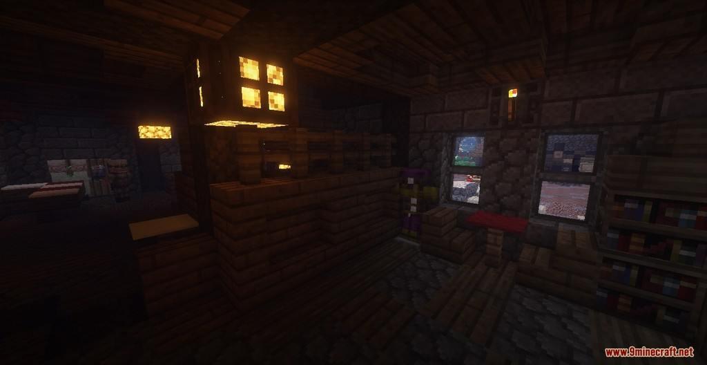 Rust Resource Pack Screenshots 7