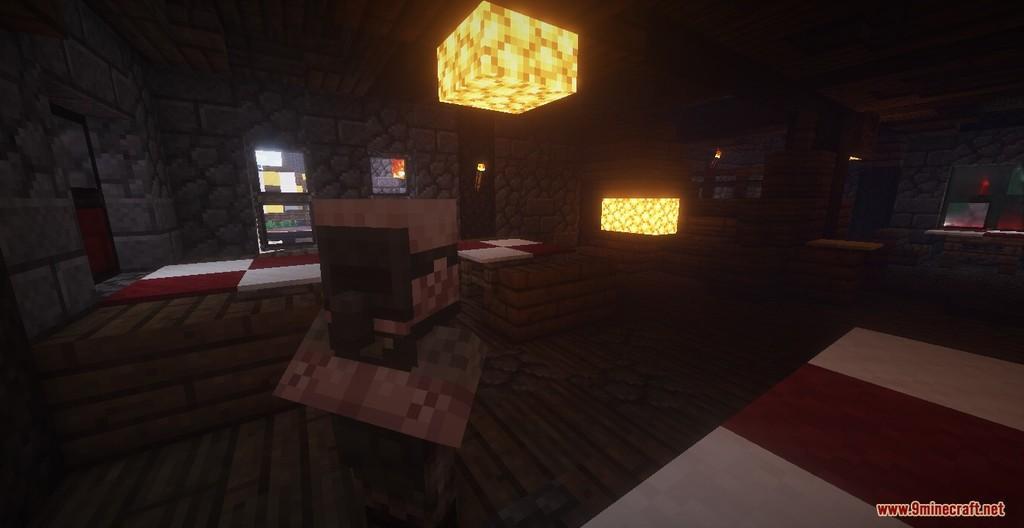 Rust Resource Pack Screenshots 8