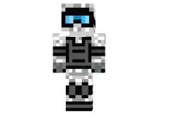 Snow-soldier-skin