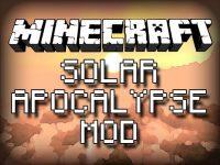 Solar-Apocalypse-Mod
