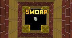 Sworp-hd-cartoon-texture-pack
