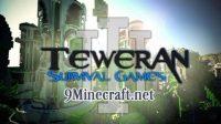 Teweran-Survival-Games-3-Futuristic-City-Map