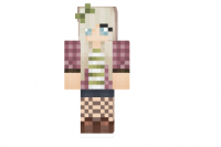 The-casual-skin