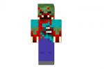 The-new-zombie-skin