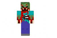 The-new-zombie-skin