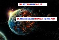 The-next-big-thing-2013-texture-pack