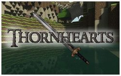 Thornhearts-texture-pack