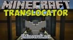 Translocators-Mod