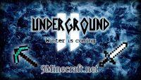 Underground-2-Map