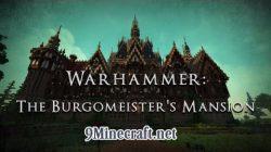 Warhammer-The-Burgomeisters-Mansion-Map
