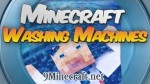 Washing-Machine-Mod