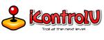 iControlU Plugin 1.6.2