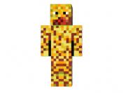 4-mobs-skin