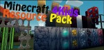 4Kids Revived Resource Pack 1.8.4/1.8
