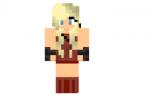 Archer-girl-skin