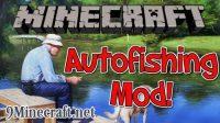 AutoFishing-Mod