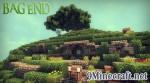 Bag-End-Hobbiton-Map