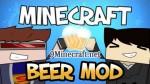 Beer Mod 1.5.2