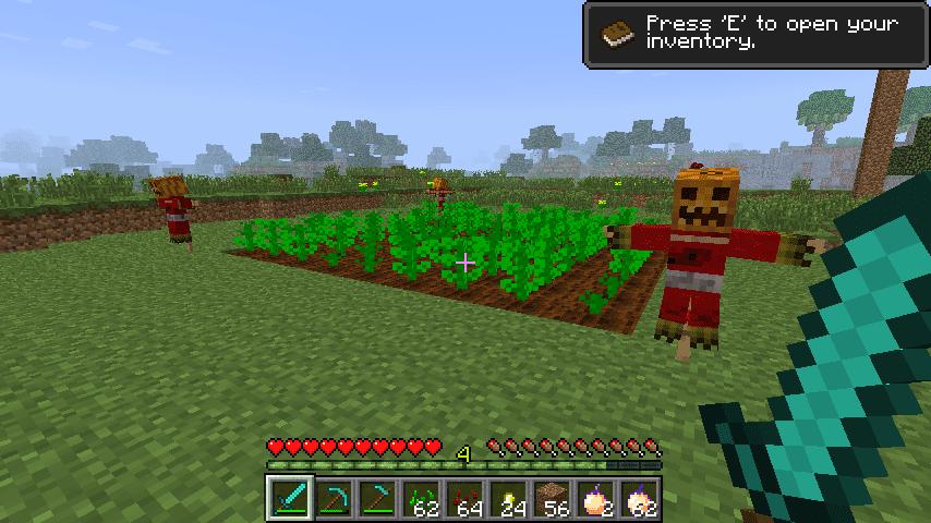 Better Farming Mod Screenshots 10
