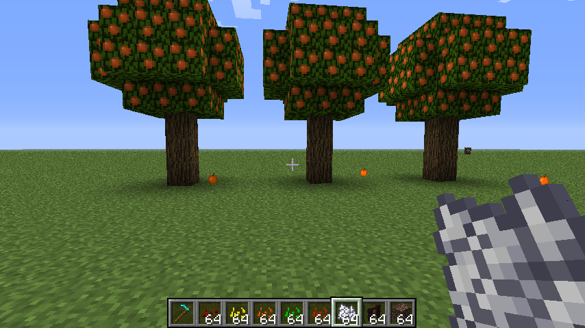 Better Farming Mod Screenshots 4