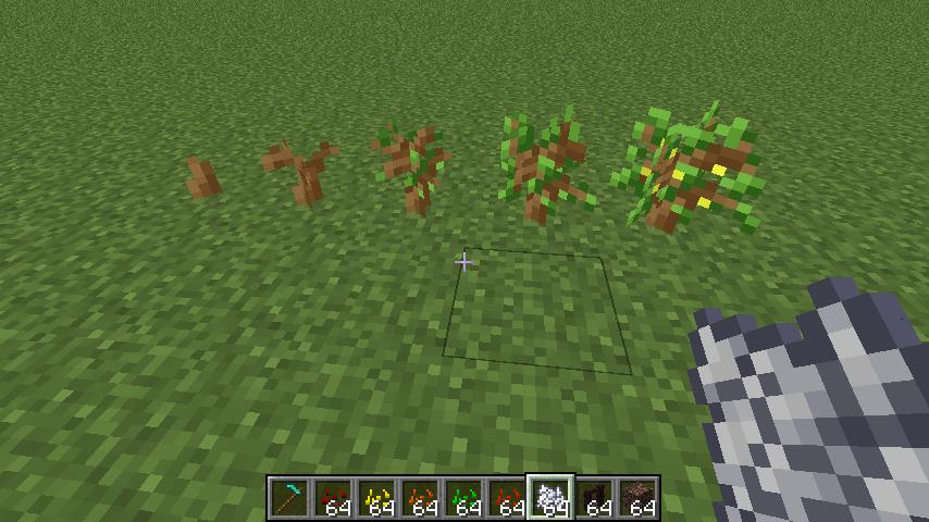 Better Farming Mod Screenshots 5