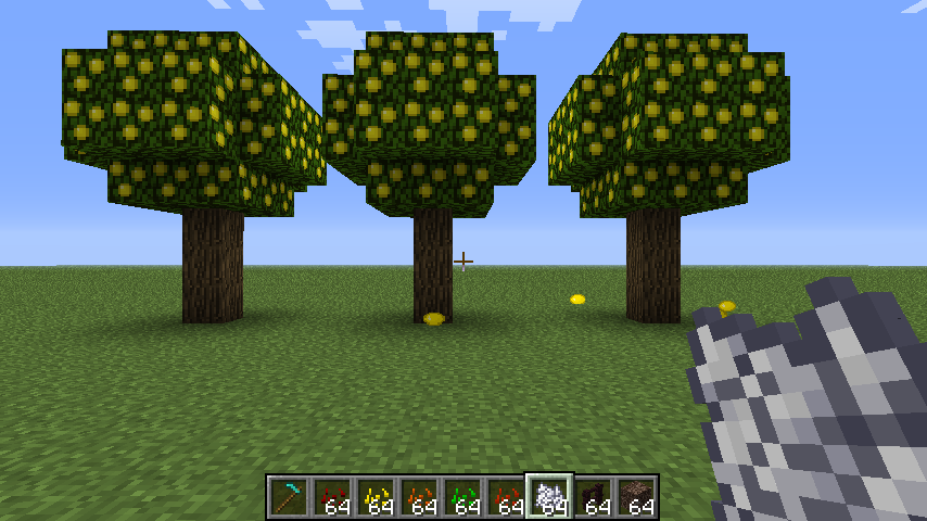 Better Farming Mod Screenshots 6