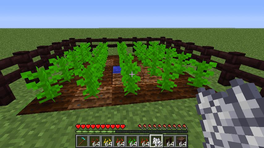 Better Farming Mod Screenshots 8