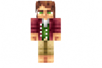 Bilbo-baggins-from-the-hobbit-skin