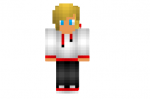 Blonde-boy-skin