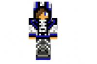 Blue-assassin-creeper-skin