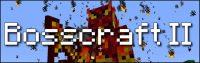 BossCraft-2-Mod