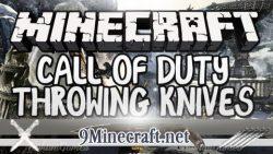 Call-of-Duty-Knives-Mod