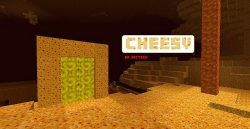 Cheesy-hd-texture-pack