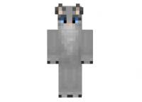Cinderpelt-skin