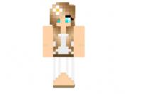 Daisy-girl-skin