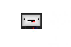 Derp-tv-skin