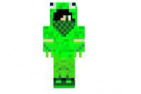 Dino-boy-skin