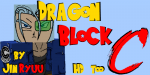 Dragon Block C Resource Pack 1.6.4