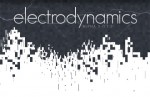 Electrodynamics Mod 1.6.4