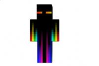 Ender-rainbow-skin