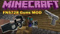 FN5728-Guns-Mod