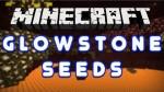 Glowstone-Seeds-Mod