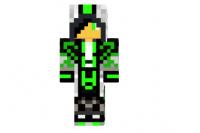 Green-creeper-man-skin