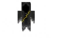 Grime-reaper-skin
